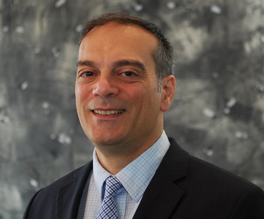 Andrew N. Cardarelli - Behavioral Health Architect
