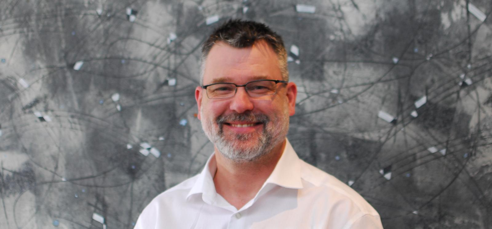 Douglas M. Scheu Architectural Resources Team