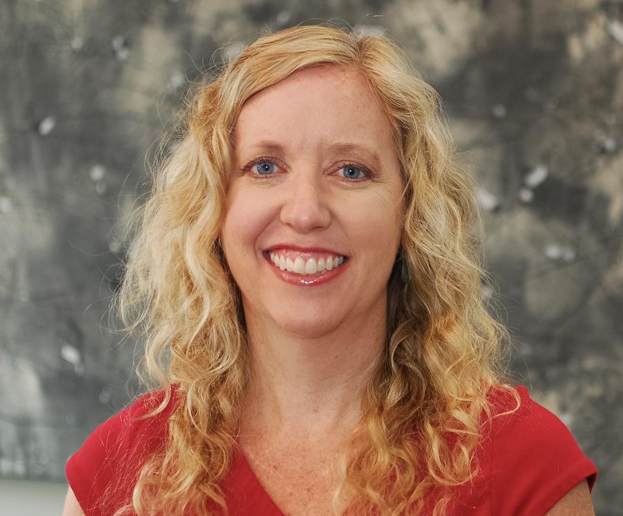 Jill E. Schmidle - Behavioral Health Architect