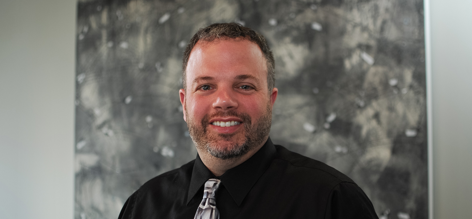 James T. Hurd III Architectural Resources Team
