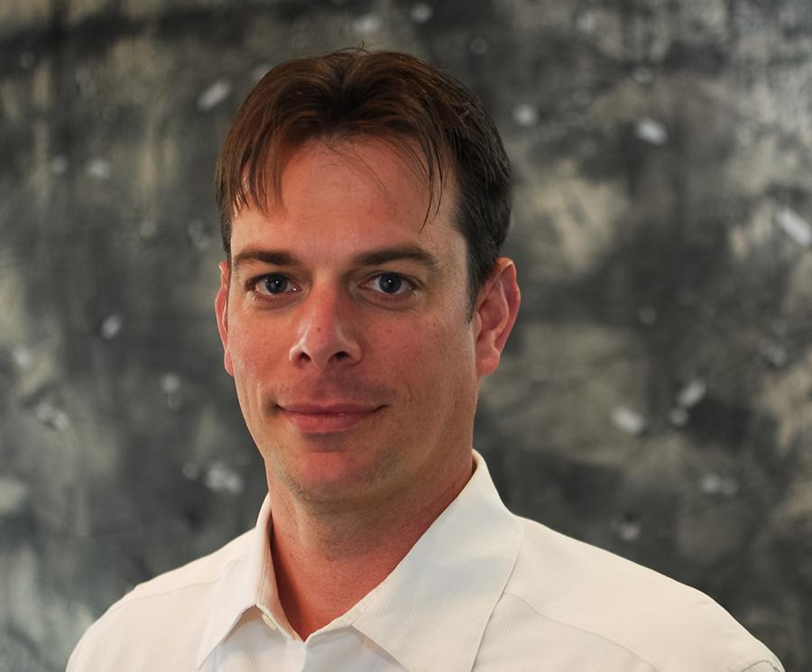 Michael J. Conroe