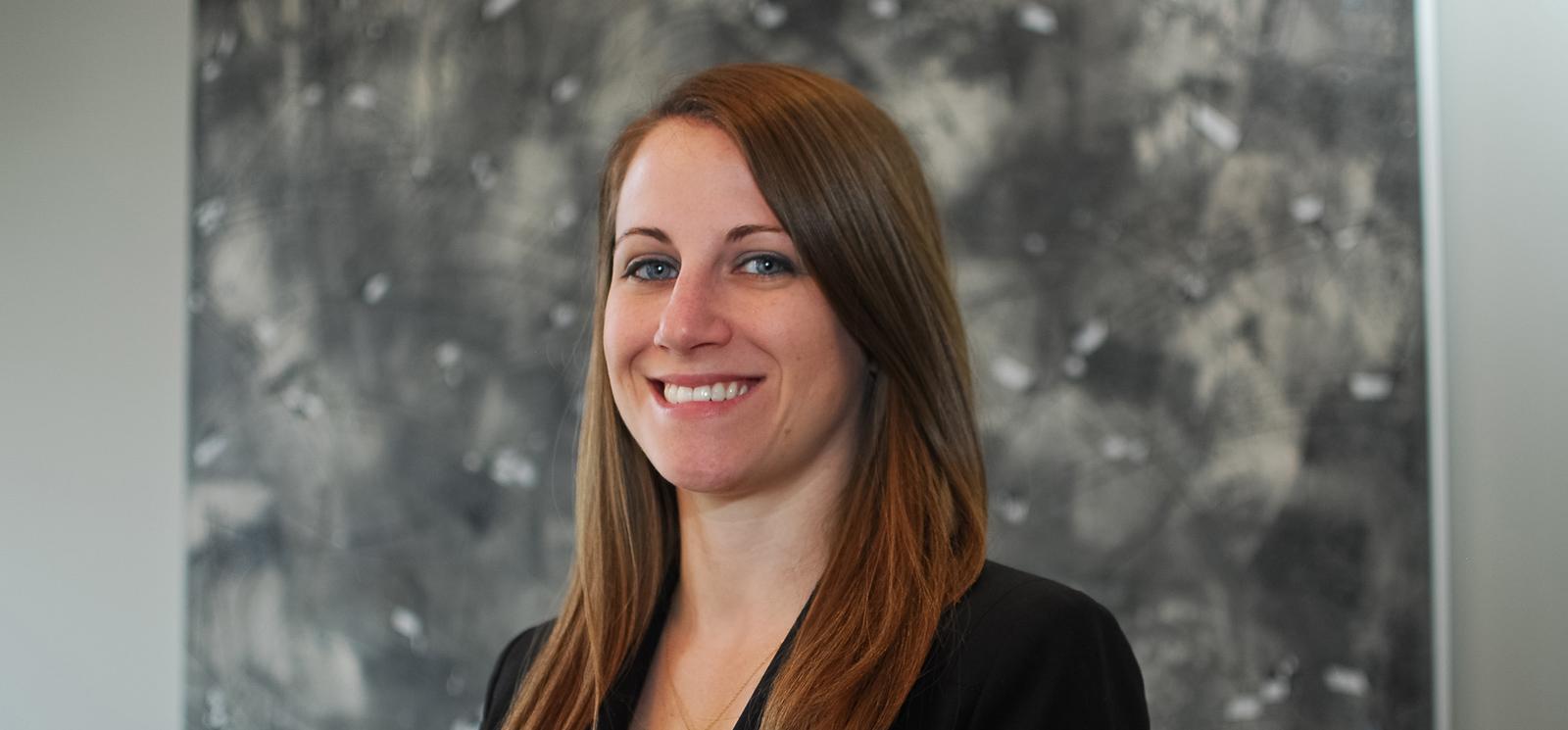 Stephanie L. Clark Architectural Resources Team