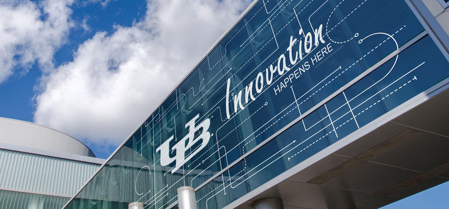 UB Innovation