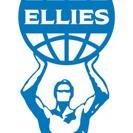Ellies Award